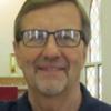 Richard Whipkey