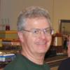 Pat Marinari