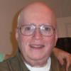 Bob Snyder