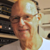 Jim Policastro