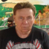 Marty Fitzhenry