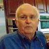 Jim Osborne