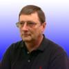 Jim Scorse