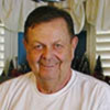 Hugh Laubis
