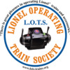 Lionel Operating Train Society
