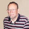 David Nissen