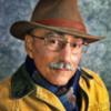 Carl Benvenuto