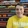 Leandro Garcia