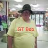 GTBob