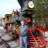 Oley Valley Rail