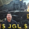 JohnGaltLine
