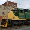 Train81