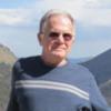 Gary Liebisch