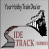 Side Track Hobbies