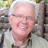 Stan Cedarleaf