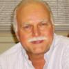 Bob Rumer