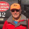 Bill Chaplik