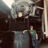 Trainmaster04