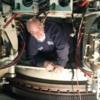 Tugboat15