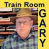 trainroomgary