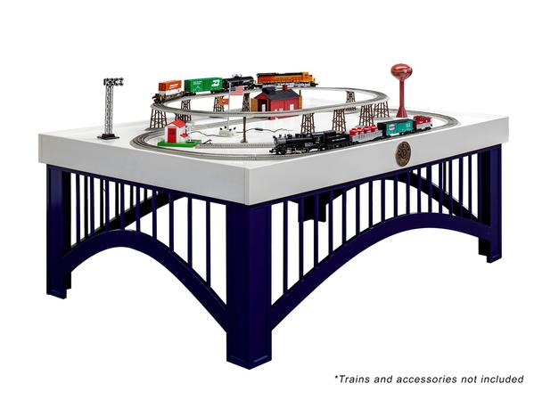 1904010-01_Lionel_Train_Table