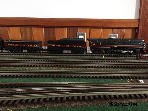 4D73A017-4B20-4F54-9347-7F13E1172A97