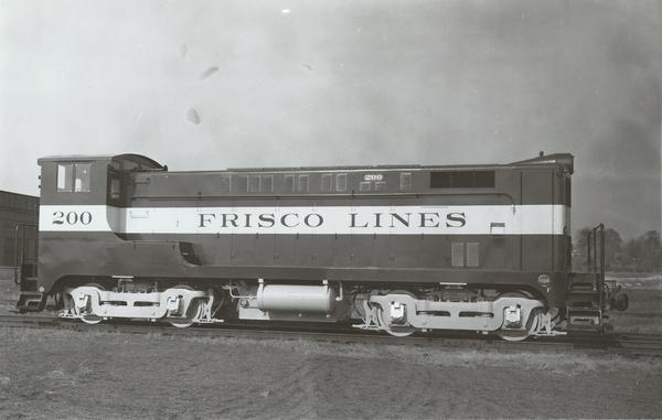 VO-1000-200-in-November-1941-Builders-Photograph