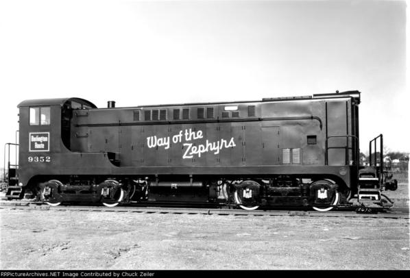 cbq9352baldwin3