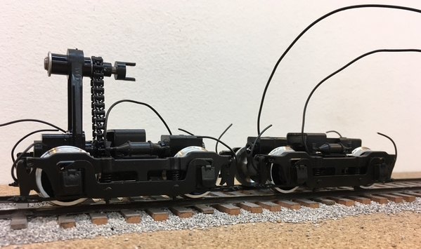 EFD991F7-15FF-48AC-A98A-BE14B591E2C4