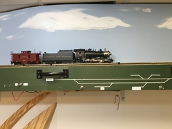 DF227B29-A249-4751-A2CD-BA50AAEFF442