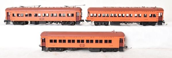H2651-L183329054
