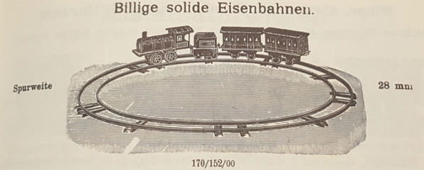 bi28mm-01