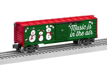 0029596_christmas-music-boxcar-2018_360