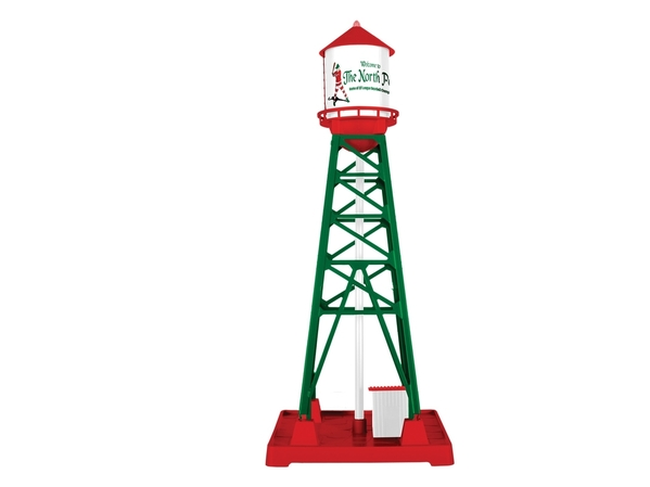 lionel-6-84797-christmas-industrial-tower-christmas--2a5