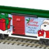 lionel-american-flyer-2015-christmas-boxcar-6-48882-277
