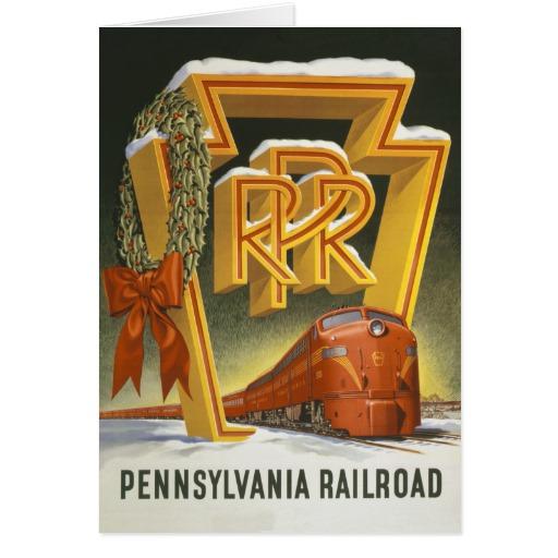 pennsylvania_railroad_christmas_card-rd2b141785cb146a9b6c2ee4cfca3f130_xvuat_8byvr_512