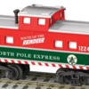 6-49062-north-pole-express-route-of-the-reindeer-animated-caboose-s-gauge-3