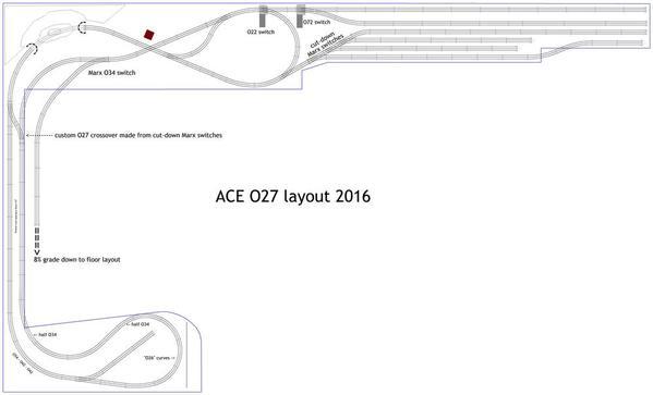 SW layout 414a