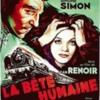 220px-La_Bête_humaine_1938_film_poster