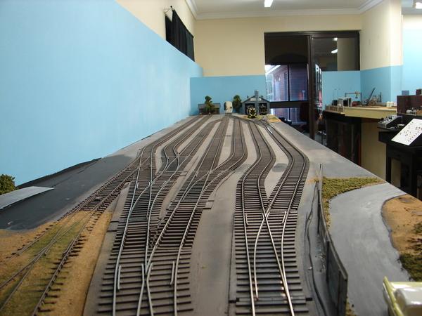 Bayridge Yard Marcway Points 002