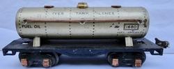1680 tank car