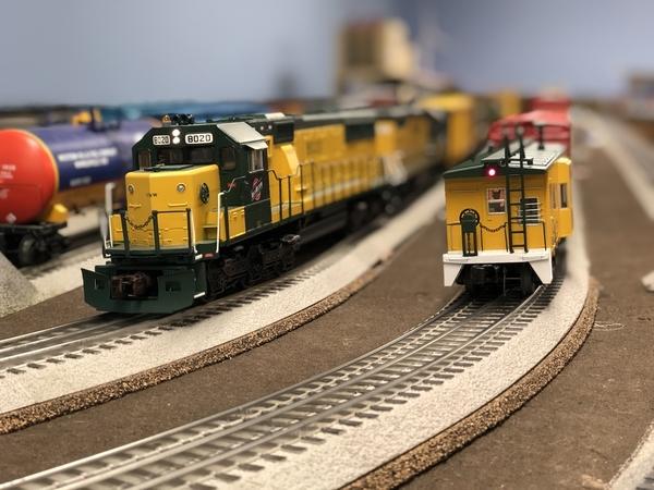 05B7858F-CF94-4AA9-B5A2-0C585496F260