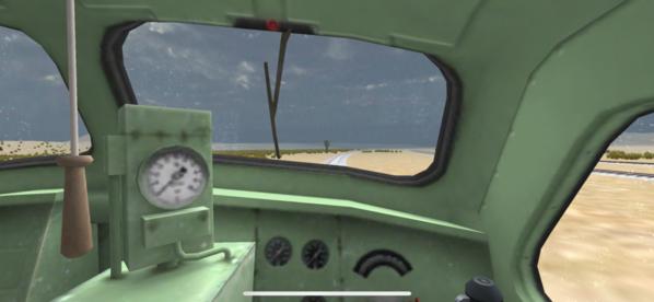 3 Train Sim