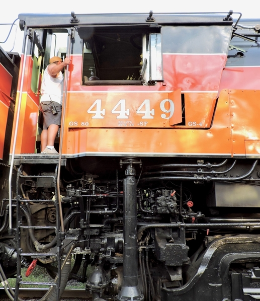 DSCN4860