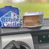 6 White Castle Lunch