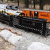 IMG_1510-800x600: Work train power waiting to head west.