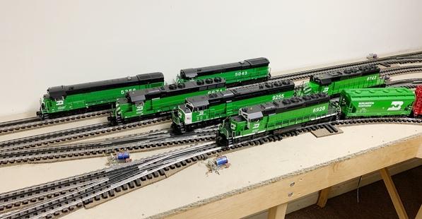 CAF3304A-4B5F-4B39-B561-B53D64DBD559