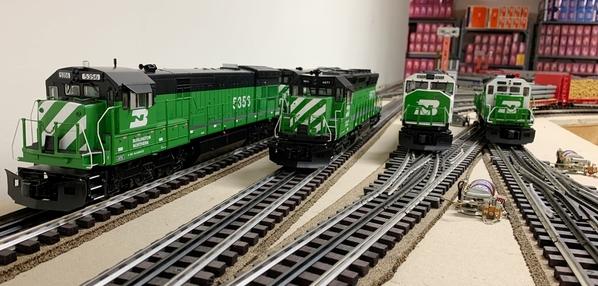 6F351E20-5B7C-4190-98FA-B717B3535CE2