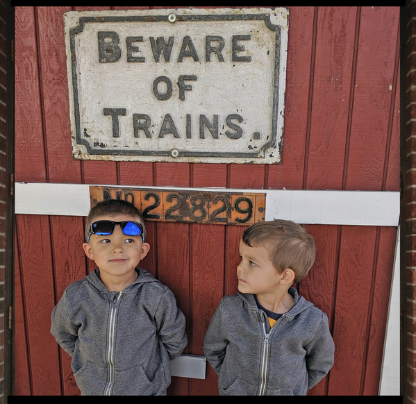 4 Beware of Trains.v2 jpg copy