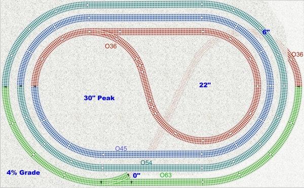 SpiralPolar-1b
